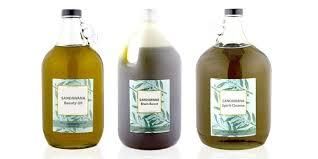 Sandawana magic Oil for fortune gain for sale