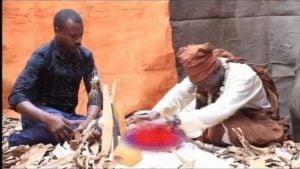 Top best traditional healer Dr.Moosa